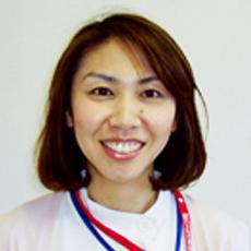 小野寺恵子